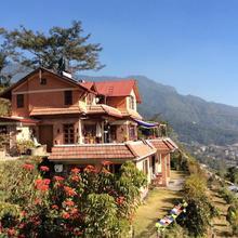 Shivapuri Heights Cottage in Kathmandu
