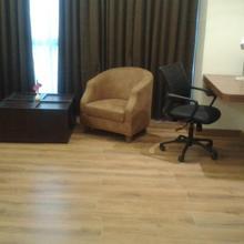 Shivas Galaxy Hotel in Devanhalli
