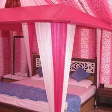 Shivas Heritage & Sand Dunes Resort in Dedha