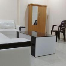 Shivay Residency in Roorkee