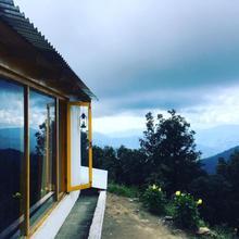 Shivaya - The Home Within in Nainital