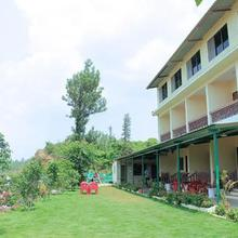 Shivneri Motels in Panchgani