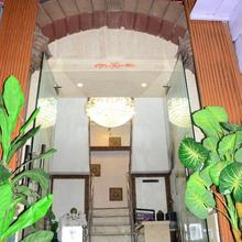 Shivratri Guest House in Varanasi