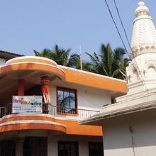 Shivshankar Cottage in Kihim