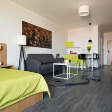 Shnelli Apartments in Tallinn