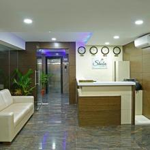Shoba Elite in Bengaluru
