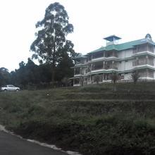 Shola Heaven in Kanthalloor