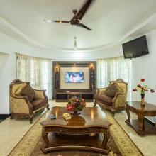 Shoolin Resorts in Udupi