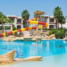 Shores Aloha Resort (ex. Otium Aloha) in Sharm Ash Shaykh