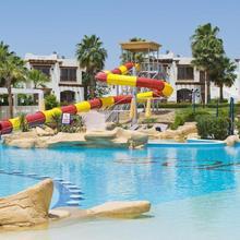 Shores Golden Resort (ex. Otium Golden) in Sharm Ash Shaykh