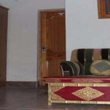 Shorkhan Guest House in Leh