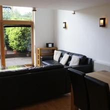 Shortletting By Centro Apartments Campbell Park - Mk in Milton Keynes