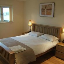 Shortletting By Centro Apartments Theatre District - Mk in Milton Keynes