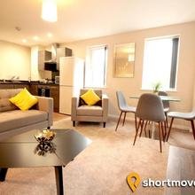 Shortmove | Trafford Bar | Free Parking in Wilmslow