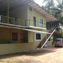 Shraddha Cottage, Nagaon in Varsoli