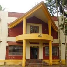 Shravi Farmhouse in Shrivardhan