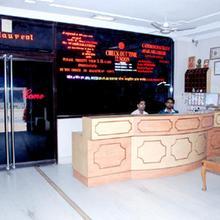 Shree Aditya Hotel in Nagaur