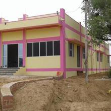 Shree Charbhuja Guest House in Kheduli