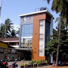 Shree Executive in Nandgaon