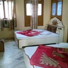 Shree Jee Darshan Hotel in Nathdwara