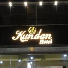SHREE KUNDAN HOTEL in Shahdol