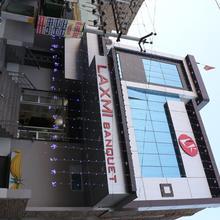 Shree Laxmi Niwas in Sri Ganganagar