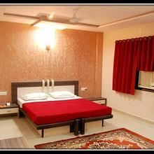 Shree Manav Residency in Kutch