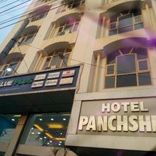 Shree Rooms in Navi Mumbai