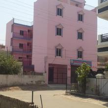Shree Shree Guest House in Kheralu