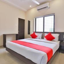 Oyo 22551 Hotel Ssv in Vasai