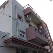 Shree Swami Krupa Sadan in Solapur