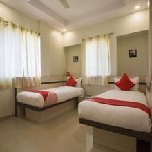 Shree Swami Service Apartments in Talegaon Dabhade