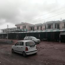 Shree Triveni Resort in Mandalgarh