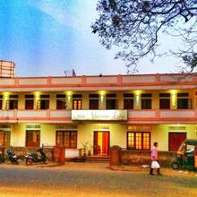 Shree Vichithra Lodge in Dharmadam