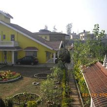 Shree Villa in Lonavala