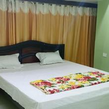 Shree Vishnu Guest House in Chakand