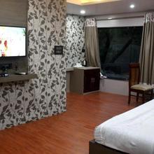 Shreemoyee Inn in Bamun Sualkuchi