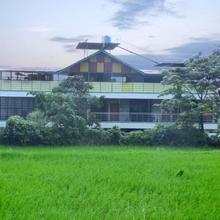 Shreyas Guest House - Tatkare Villa in Kashid