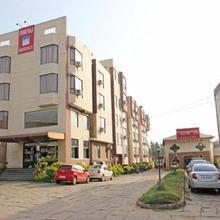 Shreyas Residency in Yelahanka