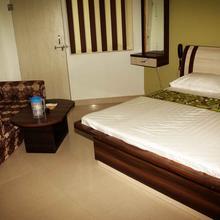 Shri Ganesham Resort in Karauli