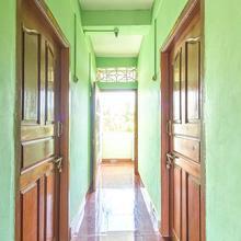 Shri Jagdish Nivas Guest House 2 Gokarna in Mirjan