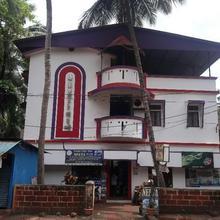 Shri Kelkar Residency in Ganpati Pule