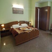 Shri Sagar Hotel in Belgaum