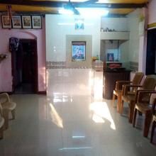 Shri Samarth Krupa Home Stay in Rajpuri