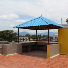 Shri Shyam in Tenkasi
