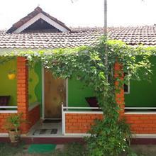 Shri Umamaheshwari Cottage Gokaran in Gokarna