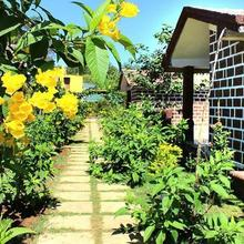 Shruti's Stonarc Resort in Phonda