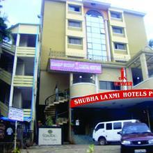 Shubhalakshmi Hotel in Kundapur