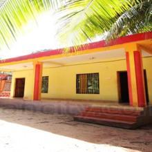 Shubhangi Home Stay in Tarkarli