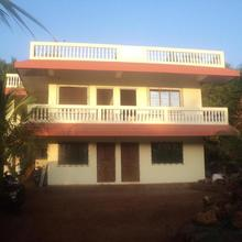 Shubhankar Homestay in Ganpati Pule